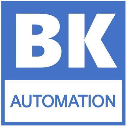BK Automation